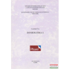 Informatika I. - Távoktatás 02/2002.