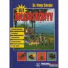 Új bicajoskönyv