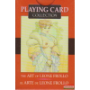 Playing Card Collection - The Art of Leone Frollo