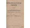 Mezőgazdasági és ipari ismeretek II. gazdaság, üzlet