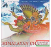 Himalayan Chants CD egyéb zene