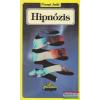 Hipnózis (Pocsai Judit)