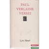 Paul Verlaine versei (Lyra Mundi)