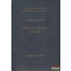 Magyar-lengyel szótár
