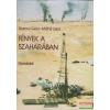Fények a Szaharában