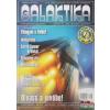 Galaktika 213. - XXVIII. évf., 2007. december