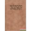 - József