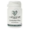 Cordyceps Plus (500 mg) 60 db