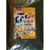 Panzi Cat-Mix cicatáp 10 kg csirkés