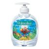 PALMOLIVE folyékony szappan aquarium 300 ml