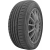 Infinity Ecosis XL 185/60 R15