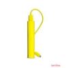 Nokia hordozható töltő, c.sárga, 2Ah