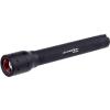 LED Lenser P6.2