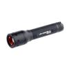 LED Lenser P5.2
