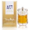 Thierry Mugler Alien Liqueur de Parfum EDP 30 ml
