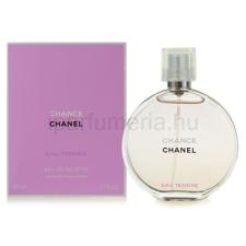 Chanel Chance Eau Tendre EDT 100 ml parfüm és kölni