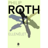 Philip Roth Ellenélet