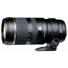 Tamron SP AF 70-200mm F2.8 Di VC USD (IF) (Sony )