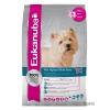 Eukanuba Breed West Highland White Terrier - 3 x 2,5 kg