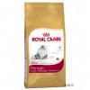 Royal Canin Persian Adult - 400 g
