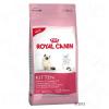 Royal Canin Kitten 36 - 4 kg