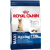 Royal Canin Size Royal Canin Maxi Ageing 8+ - 2 x 15 kg