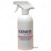 pitti Exner Petguard - rovarriasztó spray - Űrtartalom: 500ml