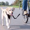 Trixie biciklis luxus szett - biciklis szett