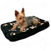 Trixie Winny kutyamatrac - H 60 x Sz 40 cm
