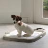 Savic Puppy Trainer kezdő készlet - méret L + 7 betét