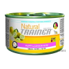 Trainer Natural Puppy & Junior - Maxi (6 x 400 g)