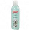 Beaphar kutyasampon fehér szőrű kutyáknak - 250 ml