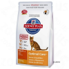 Hill's Feline Adult Optimal Care csirkés - 15 kg