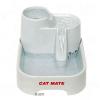 pitti Cat Mate itatókút - Itató 2 liter