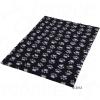 Tierfreunde-Shop ® Isobed SL mancs mintás kutyatakaró - H 75 x Sz 50 cm