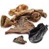 Dog Snagger Vegyes bárányhúsos rágcsálnivaló - Gazdaságos csomag 3 x 200 g