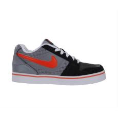 Nike Cipo