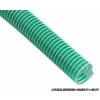 Azur32 Spirál PVC cső 30 fm  ( műanyag )  flexibilis spirál tömlő 32 mm 5/4   - A szállítási költség utánvétel/utalás jelképes egyszeri 490ft, amit nem termékenként számlázunk, hanem agrowebshop oldalunkon leadott rendelésenként, ha összesrendelése a 30 000 ft ? ot eléri, akkor a szállítás ingyenes.