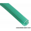 Azur25 Spirál PVC cső 30 fm ( műanyag ) flexibilis spirál tömlő 25 mm 1   - A szállítási költség utánvétel/utalás jelképes egyszeri 490ft, amit nem termékenként számlázunk, hanem agrowebshop oldalunkon leadott rendelésenként, ha összesrendelése a 30 000 ft ? ot eléri, akkor a szállítás ingyenes.