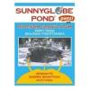 Panzi Sunnyglobe pond bioenzim gran 250 g