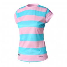Póló - Ladies Pin UP - Napégés elleni védelem Női