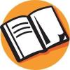 58319 - RAÁTZ JUDIT DR. - KOMMUNIKÁCIÓ A VENDÉGLÁTÓ- ÉS AZ IDEGENFORGALMI SZAKKÉPZÉS SZÁMÁRA