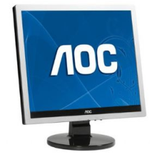 AOC e719Sda monitor