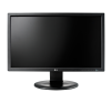 LG 23MB35PM-B monitor
