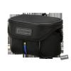 Olympus CS-44SF Soft táska E-M10-hez
