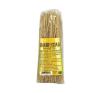 Diabestar diabetikus tészta spagetti  - 200g tészta