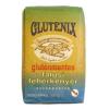 Glutenix falusi fehérkenyér keverék  - 500g
