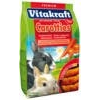 Vitakraft Carotties 50 g nyulaknak