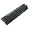 530801-001 Akkumulátor 4400mAh