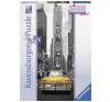 Ravensburger Ravensburger 1000 db-os Panoráma puzzle - New York Taxi (15119) puzzle, kirakós